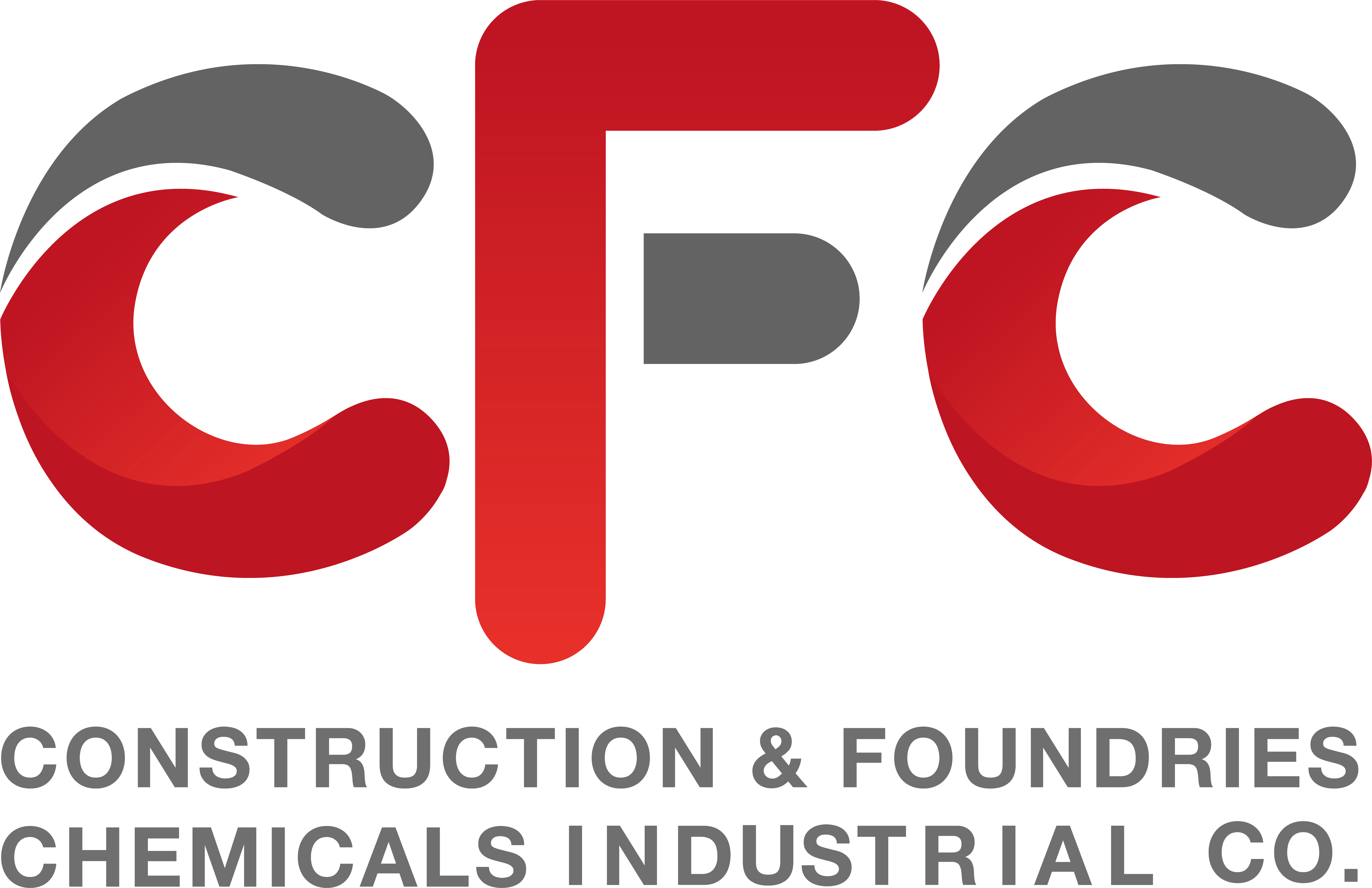 CFC Egypt (Metallurgical - Construction)